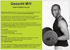Bekijk hier mijn A5 flyers van Vistaprint! Ontwerp je eigen A5 flyers bij http://vistaprint.nl. Bestel in kleur gedrukte visitekaartjes, spandoeken, kerstkaarten, briefpapier, adresstickers...