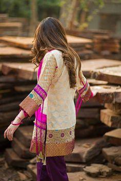 Stylish Girls Photos, Stylish Girl Pic, Pakistani Girl, Pakistani Dress Design, Cute Girl Pic, Cute Girls, Stylish Dpz, Attractive Girls, Fashion Poses