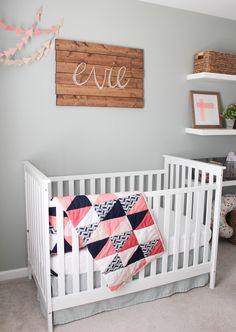 Evie+Jane+Nursery-22
