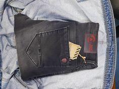 Denim Man, Jeans Pants, Trousers, Jeans Pocket, Patterned Jeans, Diesel Jeans, Andorra, Jeans Style, Retro