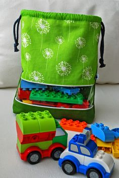1000+ images about Naaien idee on Pinterest | Naaien, Changing Pad and ...
