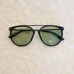 df48055265c1 marc by marc jacobs sunglasses New without case Marc by Marc Jacobs  sunglasses. The Semi