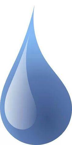 1000 images about ahorrar energia on pinterest google - Como ahorrar agua y luz ...