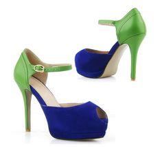 Seahawks shoes