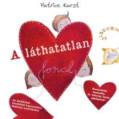 A láthatatlan fonal (mesekönyv) - Patrice Karst T Tv, 4 Kids, Christmas Ornaments, Holiday Decor, Blog, Products, Christmas Jewelry, Blogging, Christmas Decorations