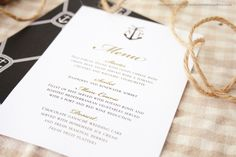 Invitation Gallery