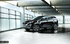 2014 Kia Sportage Lease Deal - $279/mo ★ http://www.nylease.com/listing/kia-sportage/ ☎ 1-800-956-8532   #Kia Sportage Lease Deal #leasespecials #carleasedeals #0downlease #cars #nylease