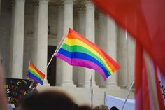 Not conservative, reactionary: The flawed case against same-sex marriage