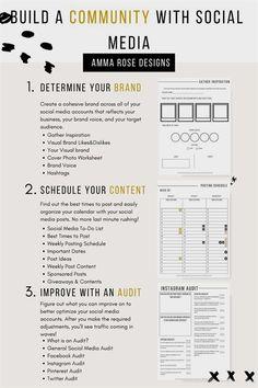 New SEO Marketing Social Media Business Planner Printable Marketing Mobile, Plan Marketing, Marketing Website, Social Media Marketing Business, Marketing Quotes, Content Marketing, Marketing Strategies, Internet Marketing, Marketing Plan Template