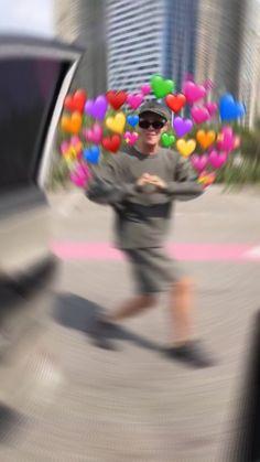 Memes Apaixonados Bts 23 Ideas For 2019 New Memes, Funny Memes, Ichigo E Rukia, Sapo Meme, Super Memes, Heart Meme, Cute Love Memes, Memes In Real Life, Crush Memes
