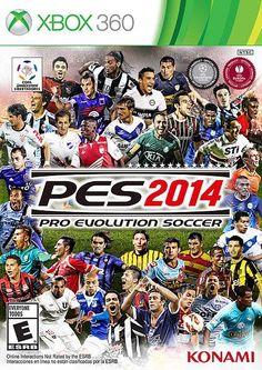 #198 2 Jugadores Xbox 360 Video, Videos, Comic Books, Comics, Cover, Videogames, Tents, Cartoons, Cartoons