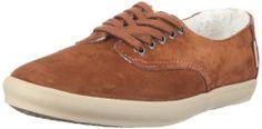 Vans Women's E-Street Shoes - (fleece) lark 9 Vans,http://www.amazon.com/dp/B00592LLY8/ref=cm_sw_r_pi_dp_Z0vztb1SESQT1DQT