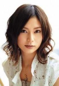 女優としても歌手としても大活躍中の柴咲コウの髪型・ヘアスタイルまとめました☆ロングヘアの多い柴咲コウですがボブやミディアムヘアも劣らずかわいい♡是非チェックしてみてください!