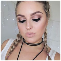 New makeup tutorial  https://youtu.be/zuJuw1CLK1A  a #perrieedwards #shoutouttomyex look!  I'm in love!  will put a direct link in my instagram profile  #shaaanxo #littlemix #mixers #perrieeele @perrieeele #love