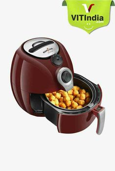 We are one of the leading manufacturer and supplier for air fryer in rohini. For more details visit www.vitindia.com
