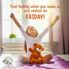We hope you have a wonderful Friday and an amazing weekend! Rest Relax and come back rejuvenated! www.tekkietax.org  #tekkietax #makethecirclebigger #takehands #lovingtekkies #jamblikprojek South African Celebrities, Long Term Care Insurance, Disability, Wake Up, Comebacks, Grateful, How To Find Out, Wings, Bring It On