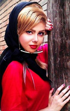 Image result for sexy iranian girl