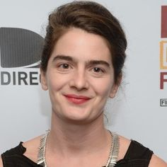 Gaby Hoffmann (American, Film Actress) was born on 08-01-1982.  Get more info like birth place, age, birth sign, biography, family, relation & latest news etc.