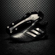 Chuteiras De Futebol Adidas ACE 17+ PureControl - Chuteira Society Promoção dd43fa0380ef0