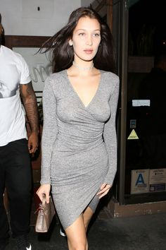 bella-hadid-out-in-west-hollywood-6-17-2016-4.jpg