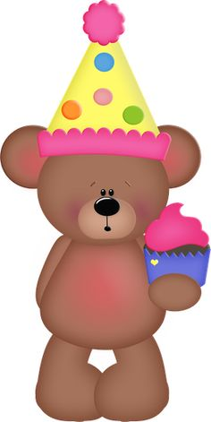 Ursinhos e ursinhas - Minus | animales | Pinterest | Teddy bears ...