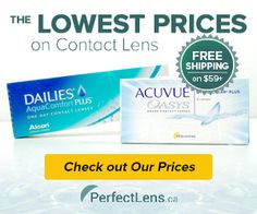 39 best fashion images on pinterest coupon coupons and coupon codes dont pay extra on perfectlens products and use a perfectlens coupon code to get an instant discount on fandeluxe Image collections