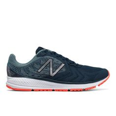 Vazee Pace v2 Men's Speed Shoes -