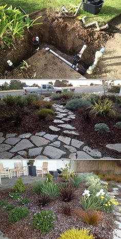 Beaux Jardins Landscaping is one of the best landscaping and tree removal companies in the general area. They also provide services like tree trimming and lawn mowing, among others. Read more on our website and get a free quote.