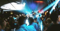 | @thecityvibes | #Photography #NightLifePhotography #nightlife #inabudhabi #thecityvibes #editoftheday #editor #uaephotographer #UAE #uaeevents #instaGood #Panda #photo #PandaNation #amazing #agameoftones #Smoke #Squad #Fade #justgoshoot #clubrush #rush #myabudhabi #abudhabi by omarhassib_ohp