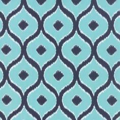 Mixologie 32980-17 - Patchwork & Quilting Fabric