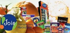 Fresh Healthy Vending Growing Quickly Despite Gloomy Nationwide Obesity Rates