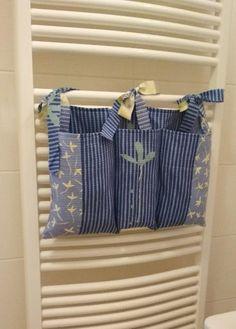 Kapsář do koupelny Diaper Bag, Bags, Scrappy Quilts, Home, Handbags, Diaper Bags, Mothers Bag, Bag, Totes