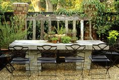 Gorgeous Crushed Stone Patio Ideas Tropical Bathroom Ideas Crushed Stone Patio Ideas Gravel Patio