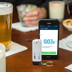 https://www.touchofmodern.com/sales/bactrack-1f091e4f-7996-4f99-9393-410c49393e48/bactrack-vio-smartphone-breathalyzer?share_invite_token=L9D611PU