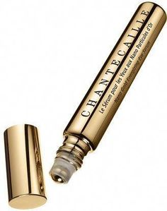 Chantecaille Nano Gold Energizing Eye Serum, 0.52 oz./ 15 mL #HowToDoEyeshadow Best Face Products, Pure Products, Marionette Lines, Skin Care Routine 30s, Luxury Cosmetics, Lipstick Brands, Dark Lipstick, Eye Serum, Moisturizer