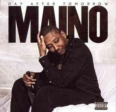 Maino - Day After Tomorrow