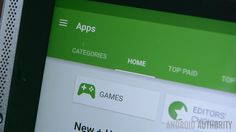 Popular Android games on sale: Final Fantasy IV Hitman Go Catan and more