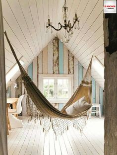 Cozy comfort   Is this your plan for the weekend?