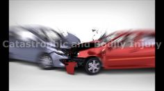 Personal Injury Attorney Robert Poole Contact us at: robertpoolelaw.com  1-800-934-3140