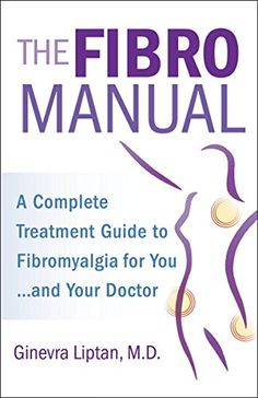 Teaching Patients and Doctors about #Fibromyalgia | National Pain Report