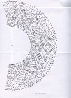 Photo: Bobbin Lacemaking, Lace Heart, Lace Jewelry, Lace Making, Lace Patterns, Needle Lace, Lace Detail, Quilt Blocks, Needlepoint