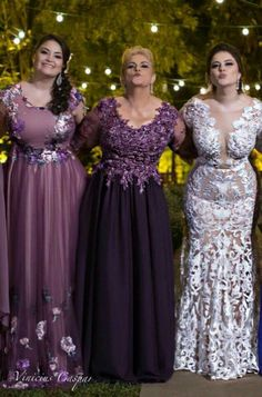 20 Ideas dress mother of the bride mom Trendy Dresses, Elegant Dresses, Nice Dresses, Casual Dresses, Fashion Dresses, Dresses With Sleeves, Formal Dresses, Plus Size Gowns, Evening Dresses Plus Size