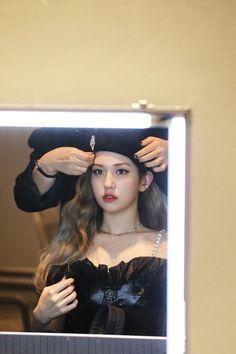 Kpop Girl Groups, Kpop Girls, Korean Girl, Asian Girl, Jeon Somi, Blackpink Fashion, Pop Idol, Mamamoo, My Girl
