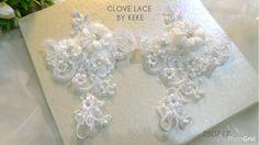 Glove lace,glove wedding,wedding glove,