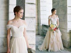 14-lace-and-liberty-bridal1