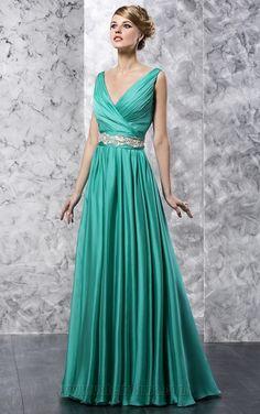 vestidos tipo griego - Buscar con Google