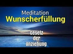 During the ancient times until now, people practice meditation because of its provided advantages. Incorporating meditation as part of your daily life can make Chakra Meditation, Meditation For Anxiety, Best Meditation, Meditation For Beginners, Meditation Techniques, Meditation Music, Guided Meditation, Law Of Attraction Youtube, Law Of Attraction Meditation