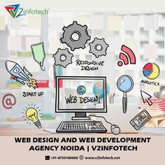 Venture Care is the Best Ecommerce website Development Company in Pune. Provides you E-commerce Website with easy and user-friendly navigation with secure experience to your valuable clients Web Development Agency, Website Development Company, Design Development, Website Design Services, Website Design Company, Responsive Web Design, Business Website, Cool Websites, Service Design