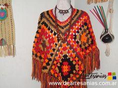 hippie roupa feita à mão - Pesquisa do Google