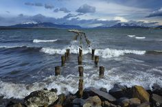 Patagonia, Chile 2015, Puerto Natales, Bolivia, South America, Peru, Mountains, Nature, Travel
